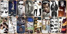 Harry Styles for iPhone 6 6 Plus 4/4S 5/5S 5C Samsung Galaxy S3 S4 S5 hard case