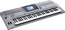 Yamaha PSR S710 S910 S700 S900 +E-Series- STYLE FILES on a USB Stick.. free DVD