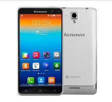 Original Unlocked Lenovo S898T  Android 4.2 Smartphone 4Core IPS Screen GPS WIFI
