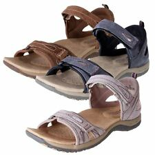 Buy Planet Shoes Comfort Leather Sport Sandals Pace On Ebay