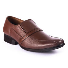 US 6-10 NEW GENUINE LEATHER SHOES with leather Lining