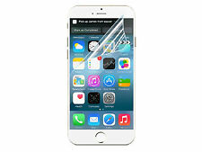 Clear LCD Screen Shield Protecter Cover For 4.7 inch Apple iPhone 6