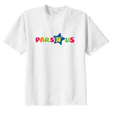 pars r us grime dizzy tempa t hipster rap hip hop gangster swag swagger tshirt