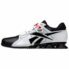 Reebok Crossfit Lifter Plus Olympic Weightlifting Shoes, Brand NEW in box!