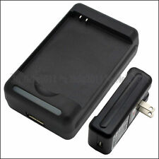 Battery Charger for Samsung Galaxy Galaxy S II S2 LTE 4G GT-i9210T SGH-i727R