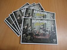 BEAT WIN - Illusion I,NO (Digital Single) with Autographed (Signed)
