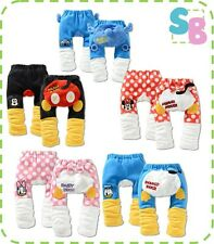 BABY BOYS GIRLS DISNEY CLOTHES BIRTHDAY PARTY OUTFITS GIFT SETS FANCY DRESS UP
