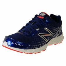 Genuine New Balance Men's Wide Neutral Running Shoes 590V3 Cheap On eBay AU