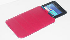 Sleeve Pouch Case Cover for Amazon Kindle touch 6 Inches ebook Tablet
