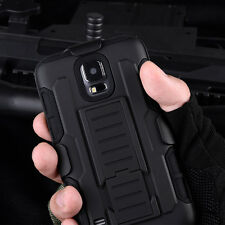 Shockproof Military Future Armor Hard Case Cover For Various Mobile Phones