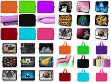 "Waterproof Tablet PC Sleeve Handle Case Cover For 7"" 7.9"" 8"" Archos Acer Tab"