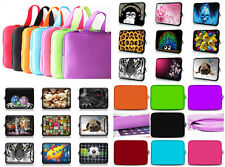 "10 10.1"" 10.2 Shockproof Handle Case Cover for Acer Iconia Aspir Tablet Notebook"