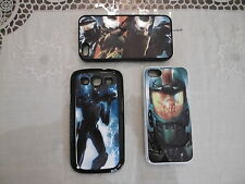 Halo Master Chief Collection Apple iPhone 5 5S 6 6 Plus Galaxy S3 S4 S5 Case