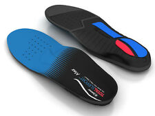 Spenco® Total Support MAX insoles