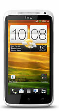 HTC One X PJ83100 GSM Unlocked Touchscreen Smartphone Android 4G LTE