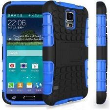 Shockproof Stand Case Cover For Samsung Galaxy note 4