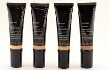 Mary Kay CC Cream Choose your Shade - FULL SIZE - NEW FRESH - TRUSTED SELLER!!!