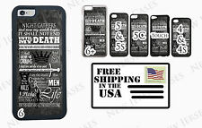 NEW Game of Thrones Different Houses Phone Case Covers