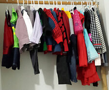 Huge Lot Of Boys Clothing (2T 3T 4T 5T)