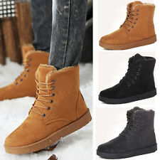 2014 Top Quality Fashion Mens Winter Warm Short Snow Boots Classic Casual Shoes