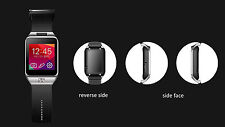 New Upgrade Bluetooth Smart Sport Watch For iPhone 6 5 Android Sync Facebook SMS