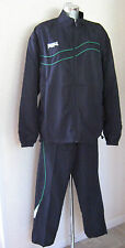 LONSDALE PYATT  Tracksuit / Training  Suit Size Small Large X Large  NEW TAGS