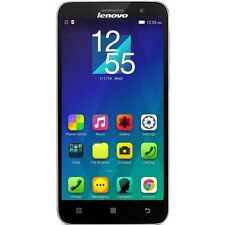 Lenovo A808T Smartphone Android 4.4 MTK6592 Octa Core 4G LTE WIFI GPS 1GB 8GB