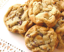 HOMEMADE CLASSIC CHOCOLATE CHIP COOKIES - 2 DOZEN