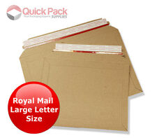 Cardboard Capacity Book Mailers Amazon Style Boxes Postal Envelopes Board LIL