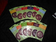 Scentsy Scent Circle - Lots of Fragrances to Choose From