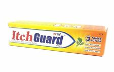 Itch Guard Cream | Fungus, Jock itching, Athlete's foot | BUY MORE SAVE MORE