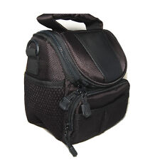 Camera Case Bag for JVC Digital GZ-MG Everio GZHD Camcorder Everio MiniDV HDD_sx