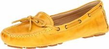 FRYE Reagan Campus Driver Womens Moccasin- Choose Color/SZ
