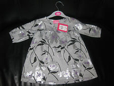Girls Love Sweet Millie Top sizes 2yrs to 7yrs.