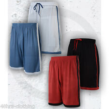 NIKE Official Basketball Shorts Reversible 2 in 1 Short XL 3XL
