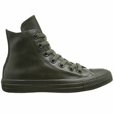 Converse CT All Star Hi Olive Womens Boots - 144743C