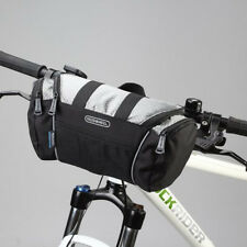 Roswheel Bike Bicycle Handlebar Front Tube Pannier Basket Frame Cycling Bag