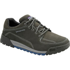 Patagonia Men's Emissary Trail Shoes