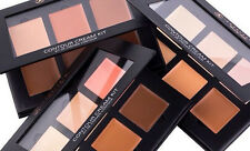 Anastasia Beverly Hills Cream Contour Kit CHOOSE YOUR COLOR