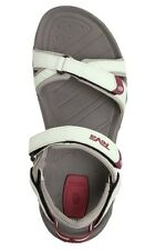 **NEW IN BOX**TEVA NUMA COLOR-BONE - EXCELLENT SPORT SANDALS**MSRP-$45-$60