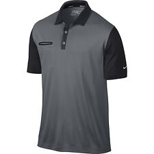 Nike Lightweight Innovation Color Men's Golf Polo