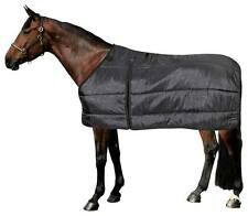 "Horseware RAMBO OPTIMO LINER Under Rug Turnout/Stable LIGHTWEIGHT 100g 5'6""-7'3"""