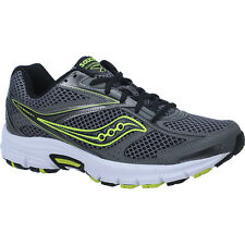 Saucony Men's Cohesion 8 Running Shoes