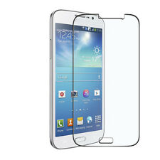 3x CLEAR LCD Screen Protector Shield for Samsung Galaxy Mega 5.8 Duos i9152 SX