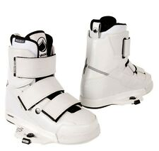 Liquid Force Vantage Wakeboard Bindings 2014