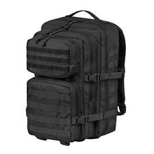 US Assault Pack II large Backpack in Military Style