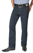 Paddocks Jeans Ranger Stretch Various Colors in Length 28