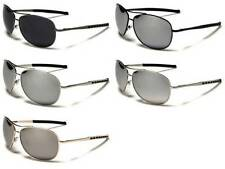 AIR FORCE AV47 AVIATOR DESIGNER WOMENS LADIES MENS BOYS SUNGLASSES NEW