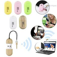 Mini 360 Portable USB Wifi Pocket Network Wireless Router Adapter 2nd Soft AP FB