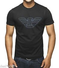 BNWT Emporio Armani stylish t-shirt available in M,L and XL size